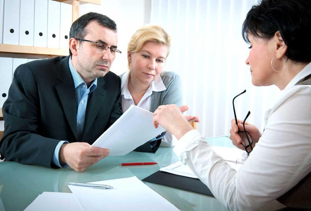 Jaki jest koszt kredytu gotówkowego?