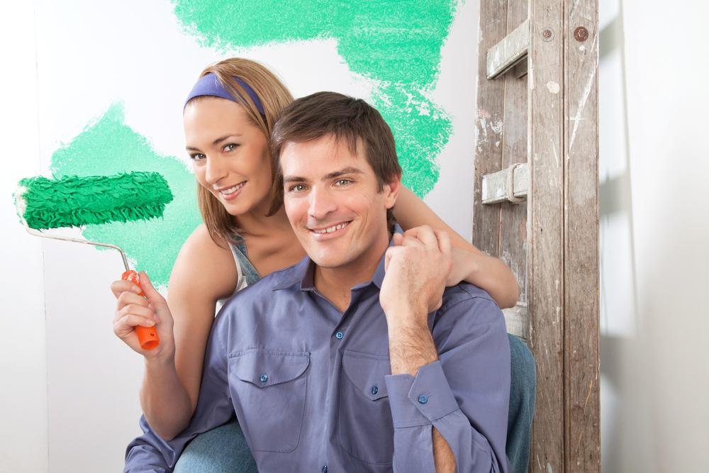 Kredyt gotówkowy – co warto wiedzieć