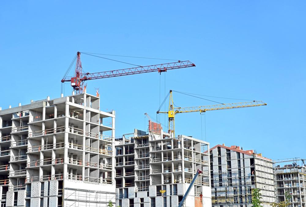 Kredyt hipoteczny – na czym polega?