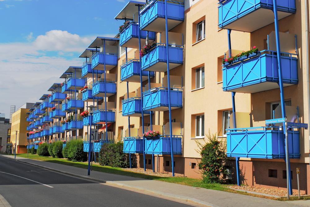 Kredyt mieszkaniowy a hipoteczny – różnice
