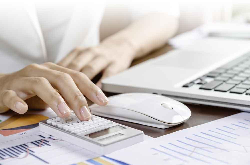 Co ma wpływ na naszą zdolność kredytową?