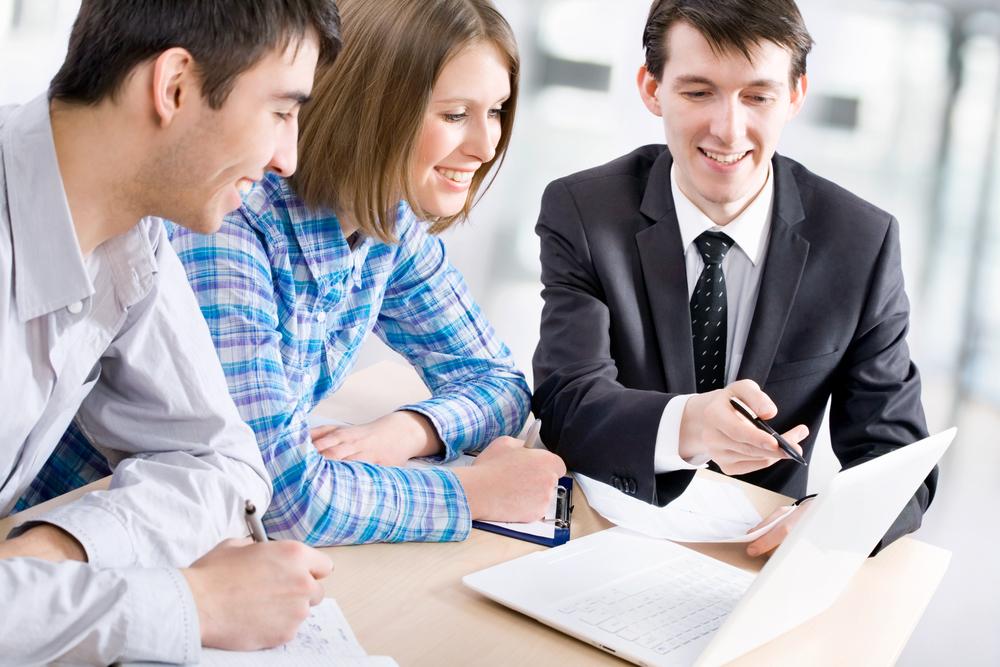 Kredyt obrotowy – co warto wiedzieć