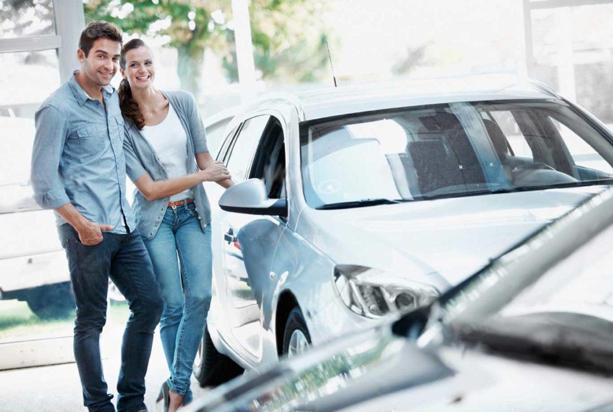 Kredyt samochodowy – co warto wiedzieć?