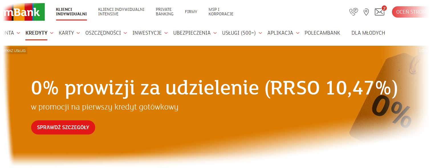 Mbank kredyt hipoteczny forum