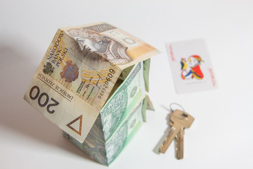 Kalkulator Kredytów Hipotecznych 2021